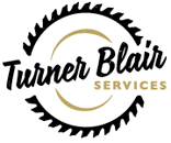 Turner Blair Services