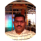 Ravi Manabala Avatar