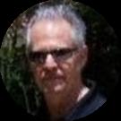 Joe Settecasi Avatar